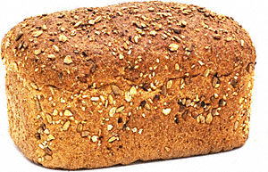 Multigrain Bread Recipe — Dishmaps