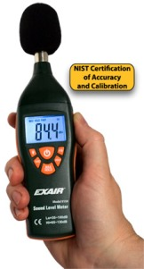 SoundMeter_new_nist225