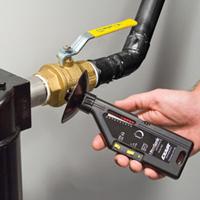 9061 Ultrasonic Leak Detector