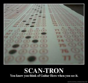 scan-tron-you-know-you-think-of-guitar-hero-when-you-see-it-883ec4