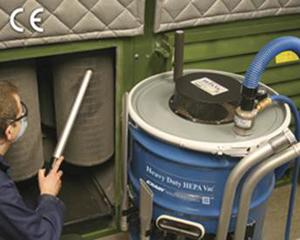 Exair-heavy-duty-HEPA-vacuum