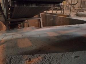 Alumina dust 2