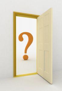 open_door_to_question_mark
