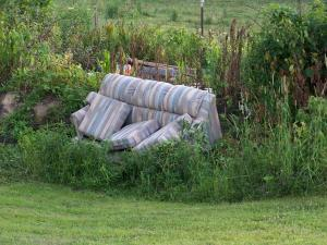 old-couch