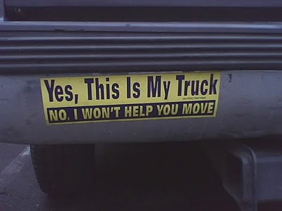 Yes this is my Truck