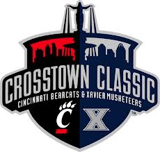 crosstown classic