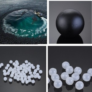 Plastic-HDPE-Hollow-Water-Floating-Balls-for-Sewage-Disposal-and-Cover