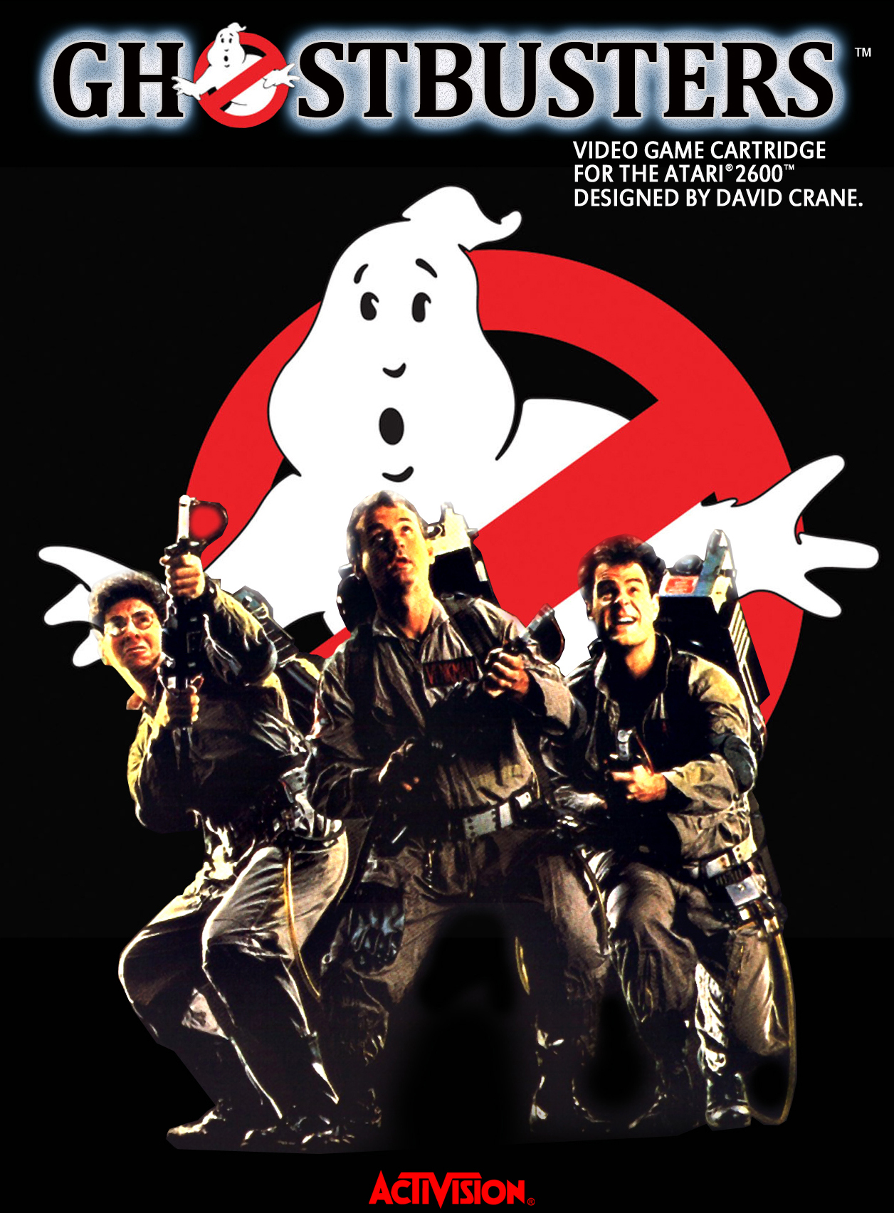 ghostbusters - photo #40