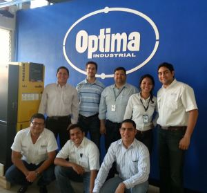 Optima Industiral Resized