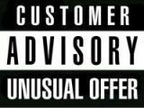 parental-advisory-thumbnail