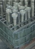 Heat Treat Equipment