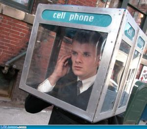 funny-cell-phone