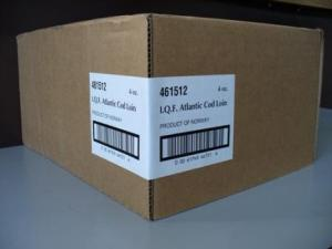 box_label