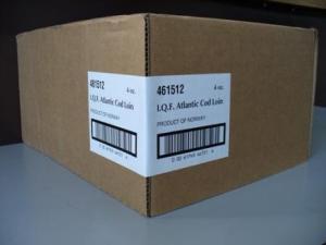 box_label