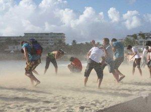 maho-beach-st-maarten