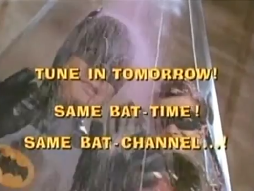 same_bat-time_same_bat-channel