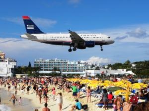 St Maarten02_Maho Beach38