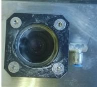 camera lens1