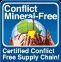 conflictfree