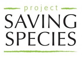 SavingSpecies
