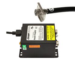 Model 8299 Ionizing Point