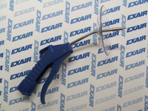 EXAIR Model 1410SS-CS