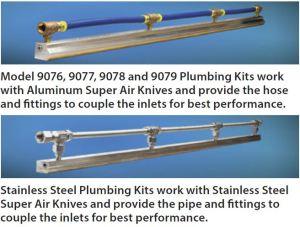 Plumbing Kits