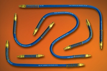 stay-set-hoses