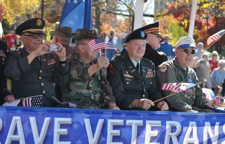 veterans-day-2016