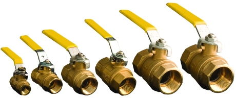 manual_valves (2)