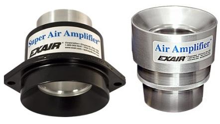 AirAmplifiers.jpg
