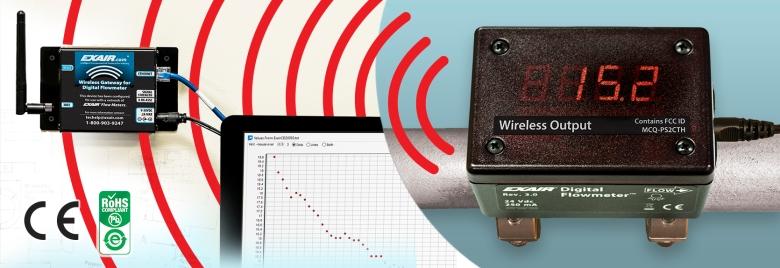 wirelessdfmpr2_1670x574