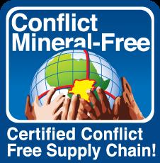 conflictfree_v2